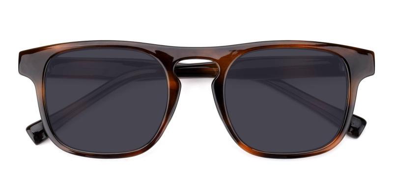 Sandy-Tortoise-Sunglasses