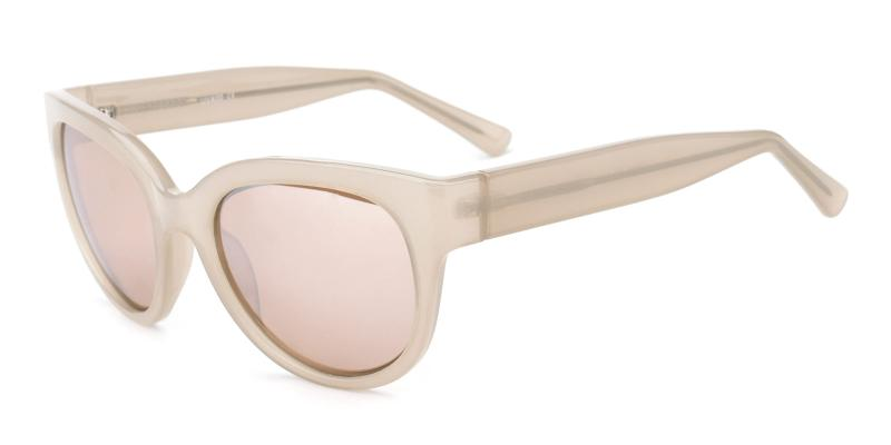 Marcia-Pink-Sunglasses