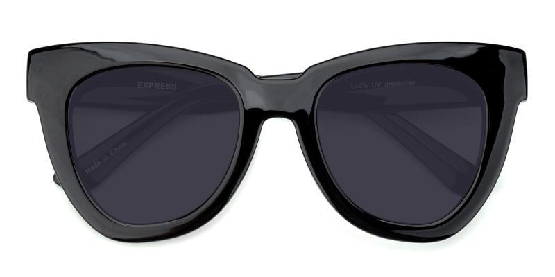Miriam-Black-Sunglasses