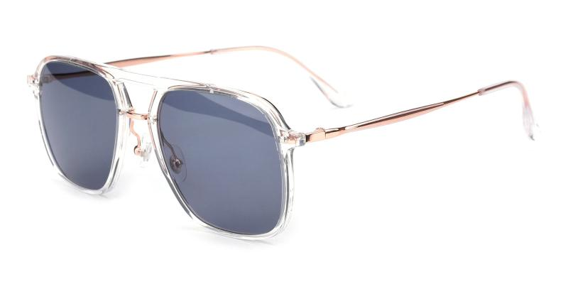 Molly-Translucent-Sunglasses