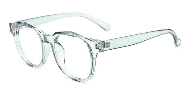 IceCube-Blue-Eyeglasses
