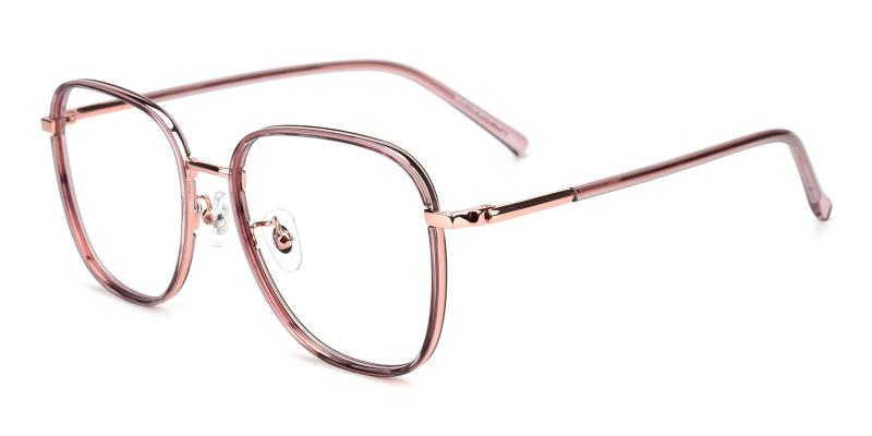 Diodes-Purple-Eyeglasses