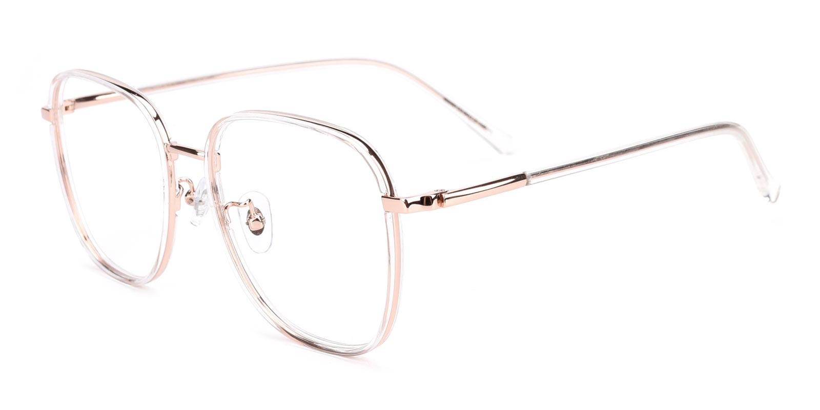 Diodes-Translucent-Square-TR-Eyeglasses-detail