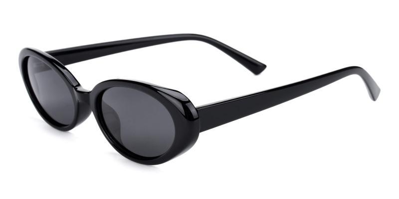 Sister-Black-Sunglasses