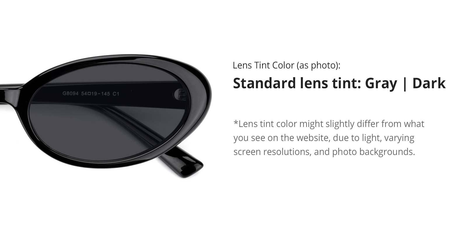 Sister-Black-Oval-TR-Sunglasses-detail