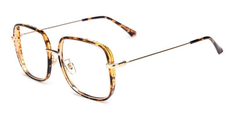 Soda-Tortoise-Eyeglasses