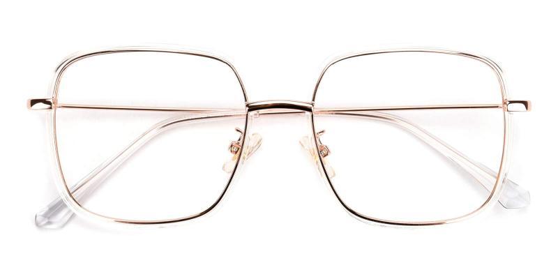 Soda-Translucent-Eyeglasses
