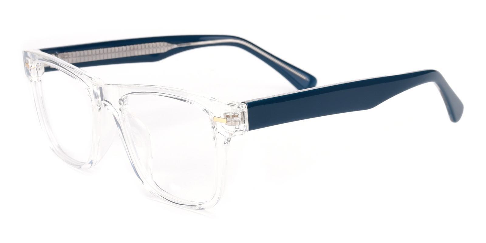 Verdun-Blue-Rectangle-TR-Eyeglasses-detail