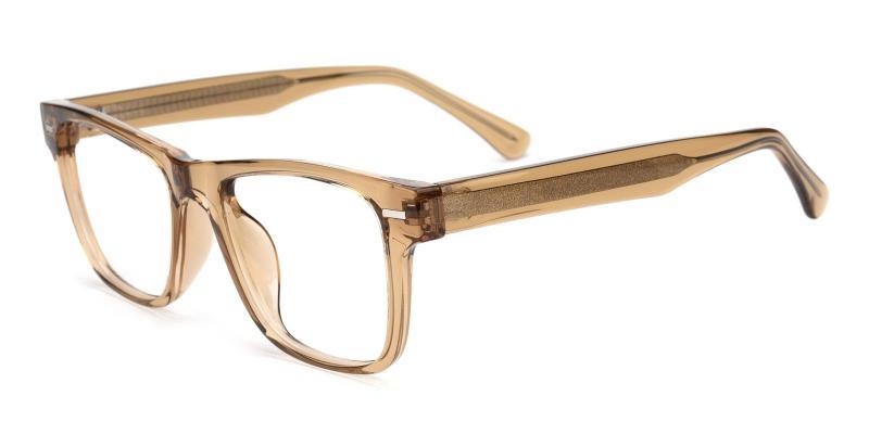 Verdun-Brown-Eyeglasses