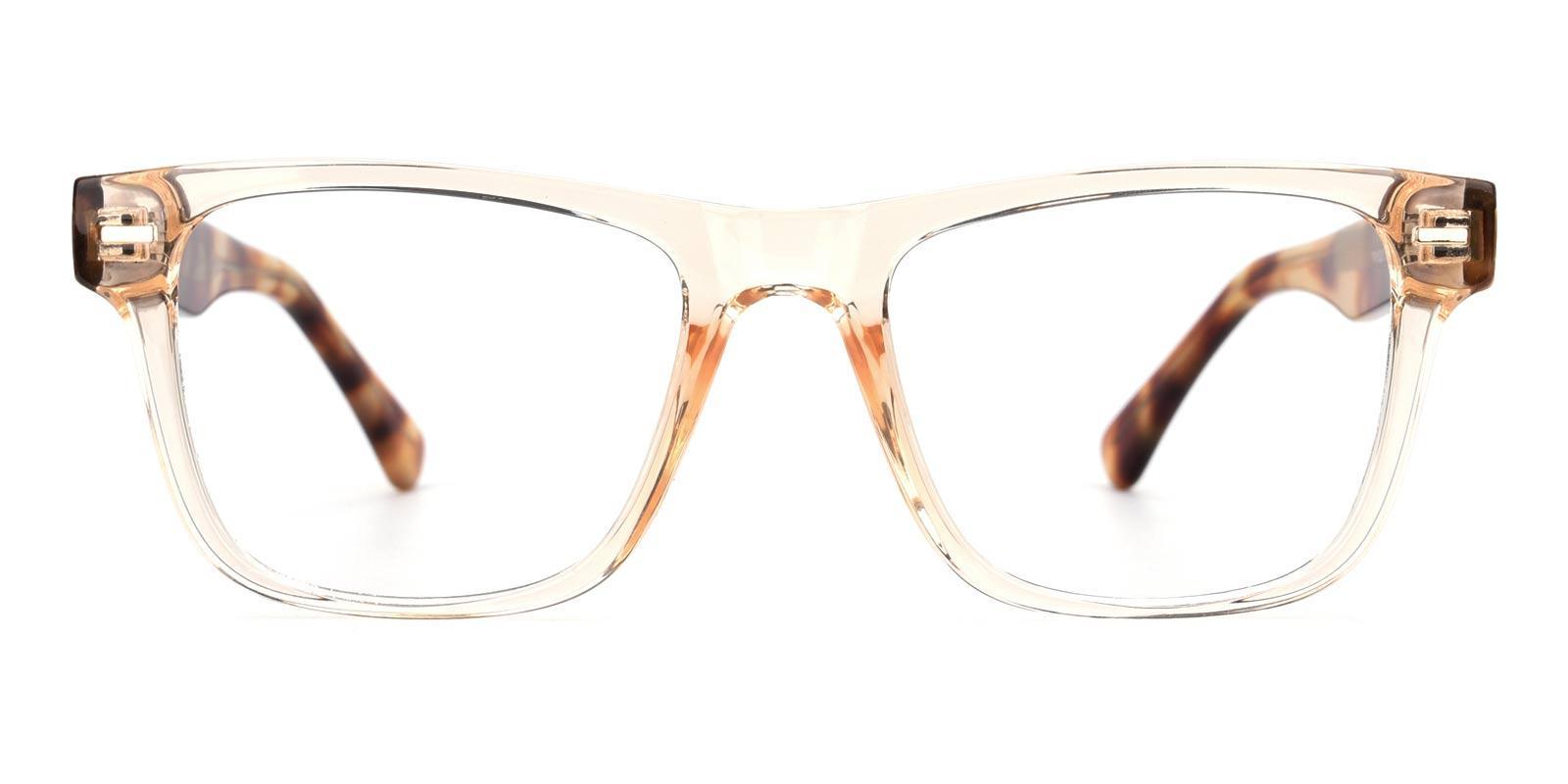 Verdun-Tortoise-Rectangle-TR-Eyeglasses-detail