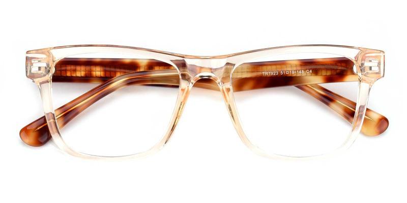 Verdun-Tortoise-Eyeglasses