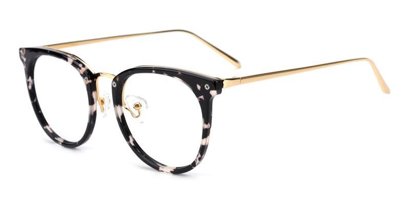 Nina-Leopard-Eyeglasses