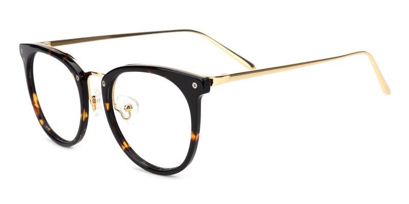 Nina-Tortoise-Eyeglasses