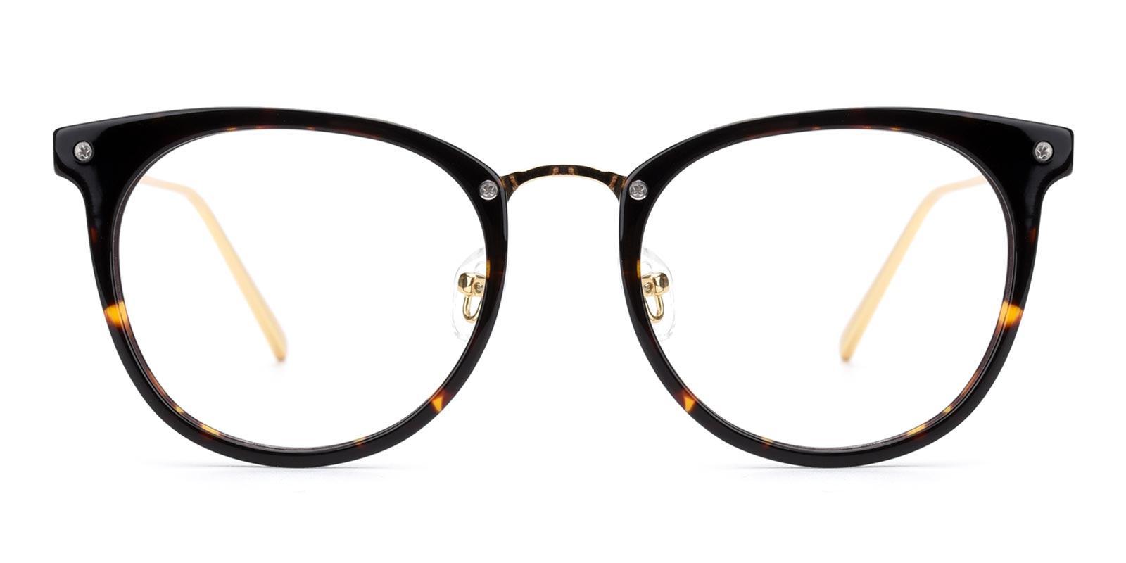 Nina-Tortoise-Round-TR-Eyeglasses-detail