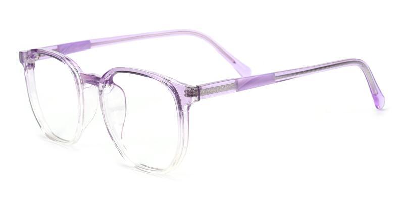 Bubblegum-Purple-Eyeglasses