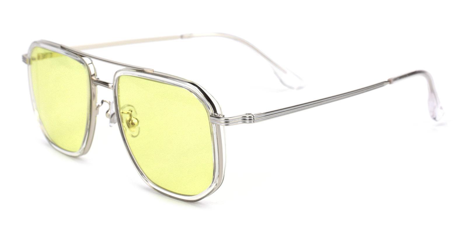 Titan-Translucent-Aviator-TR-Sunglasses-detail