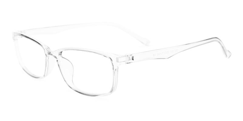 Ellis-Translucent-Eyeglasses