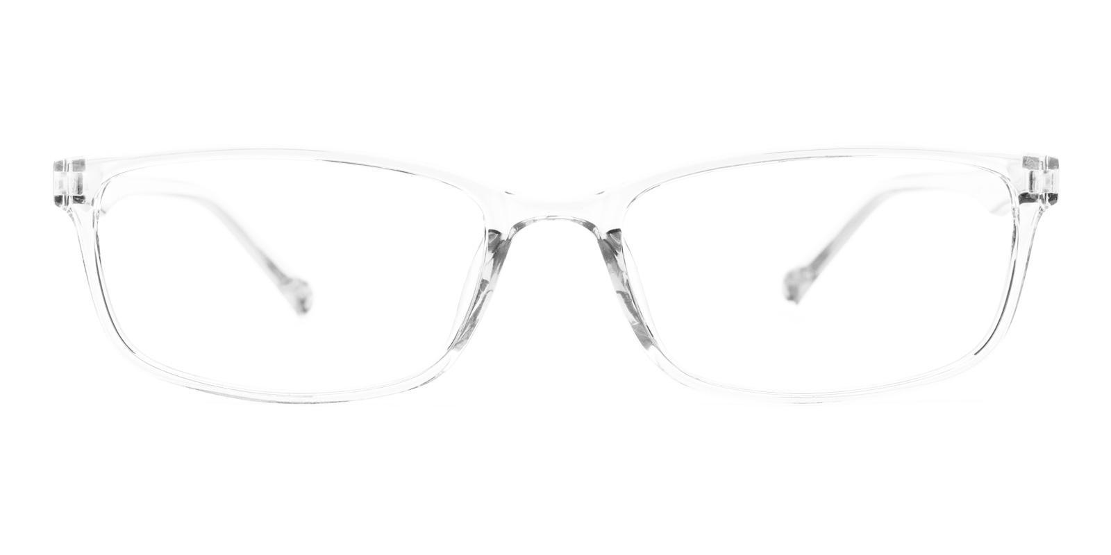 Ellis-Translucent-Rectangle-TR-Eyeglasses-detail