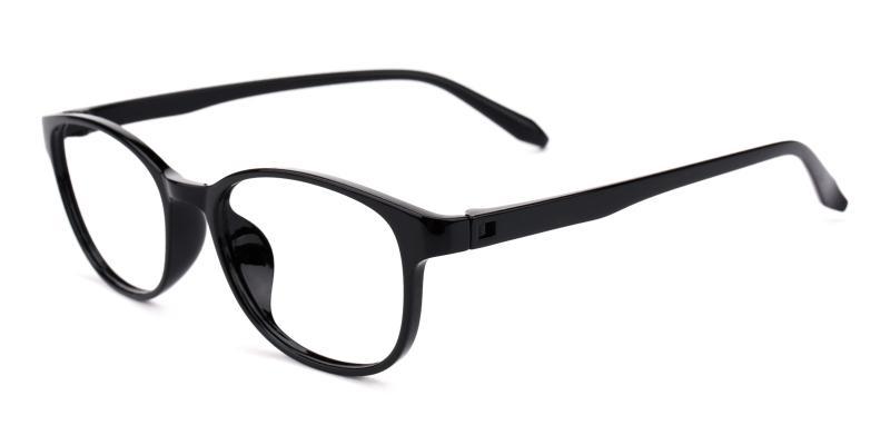 Adele-Black-Eyeglasses