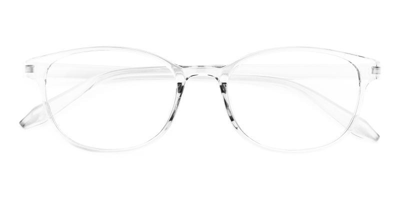 Adele-Translucent-Eyeglasses