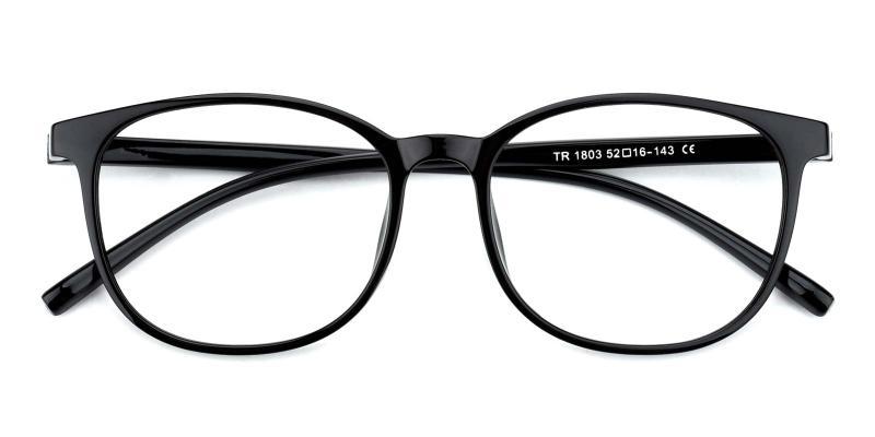 Geoff-Black-Eyeglasses