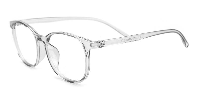 Geoff-Gray-Eyeglasses