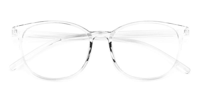 Geoff-Translucent-Eyeglasses