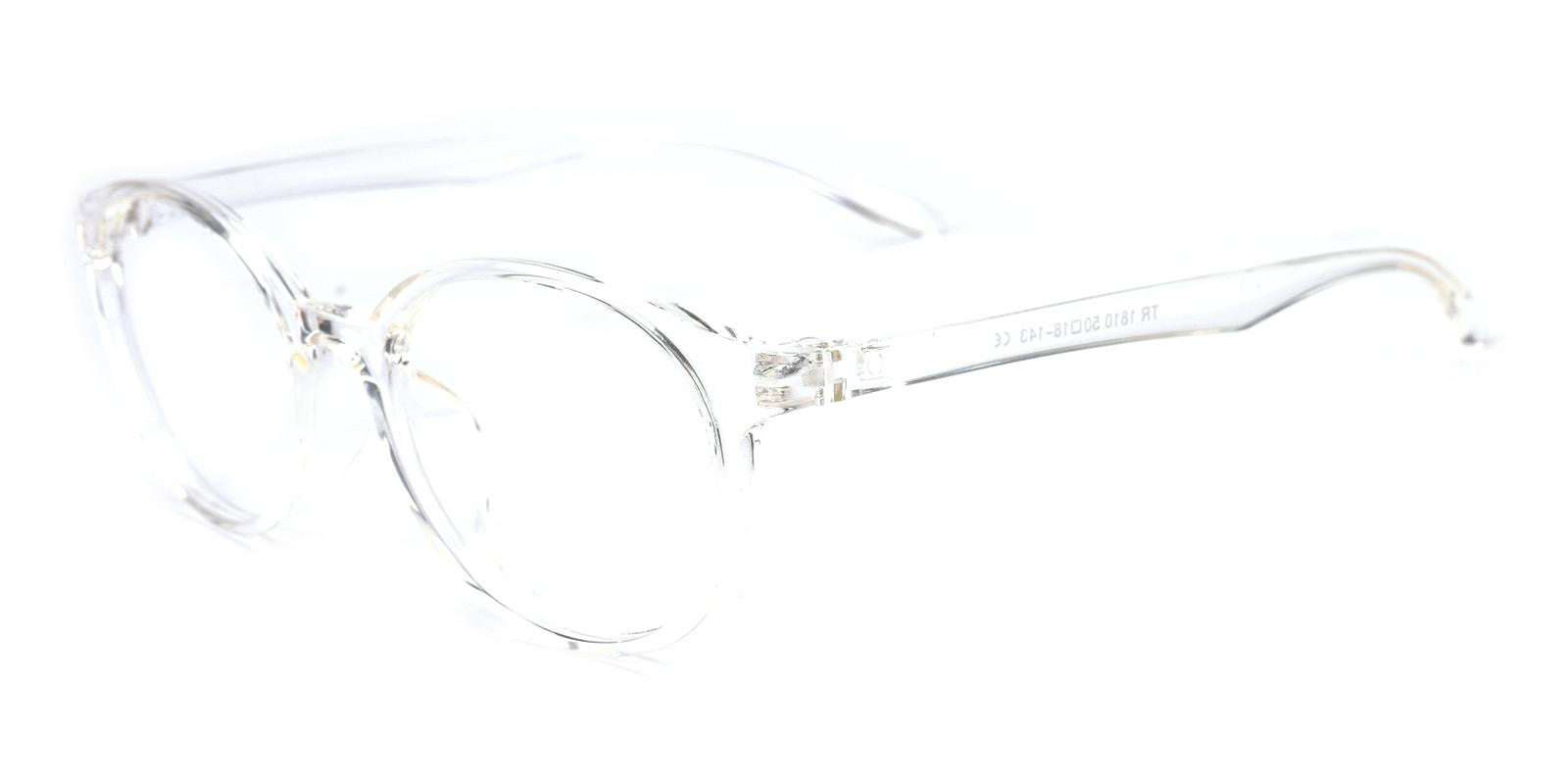 Howar-Translucent-Oval-TR-Eyeglasses-detail