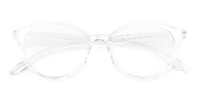 Howar-Translucent-Eyeglasses