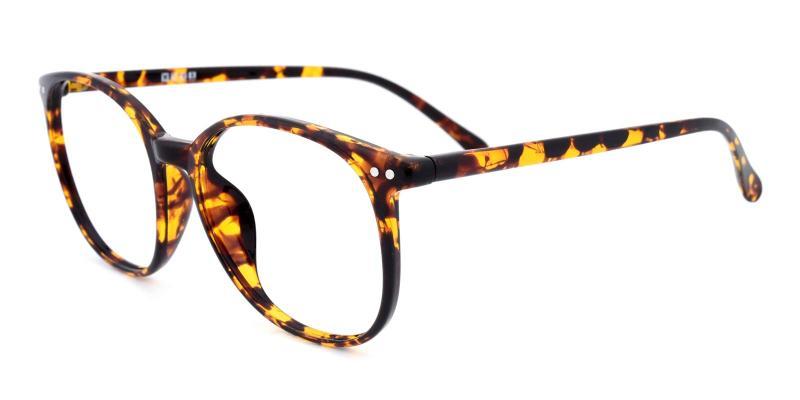 Julian-Tortoise-Eyeglasses