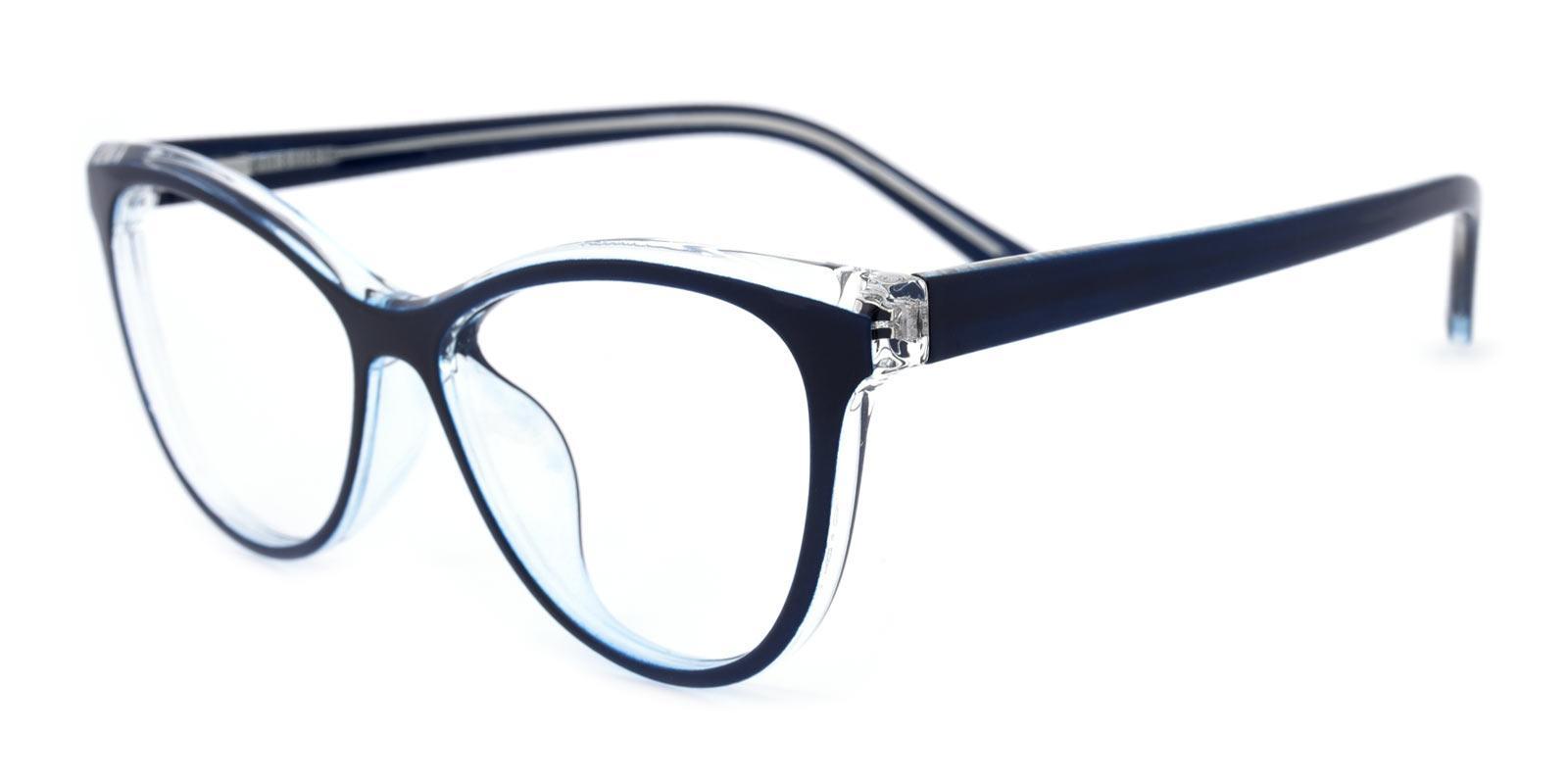 Diana-Blue-Cat-TR-Eyeglasses-detail