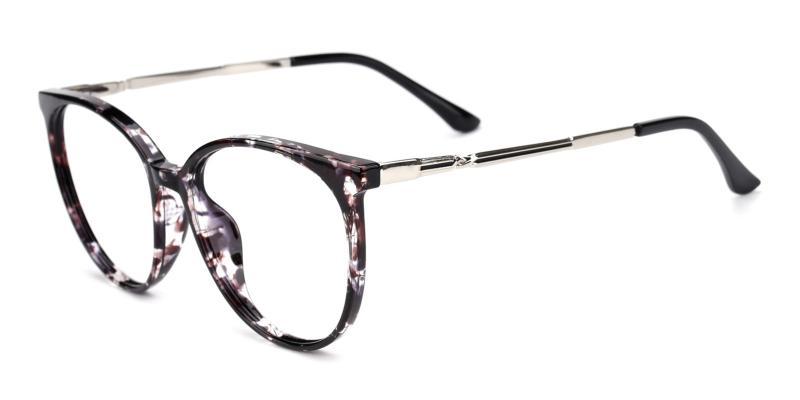 Freda-Purple-Eyeglasses