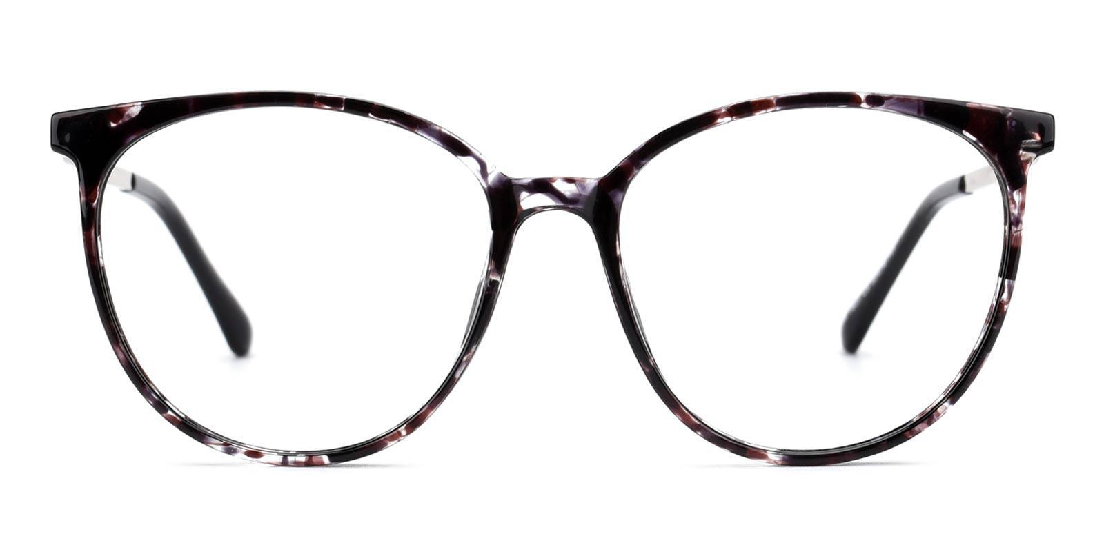 Freda-Purple-Round-TR-Eyeglasses-detail