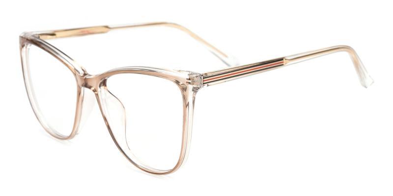 Lena-Brown-Eyeglasses