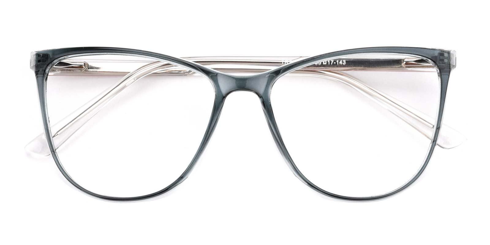 Lena-Green-Cat-TR-Eyeglasses-detail