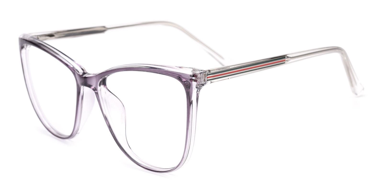 Lena-Purple-Cat-TR-Eyeglasses-detail