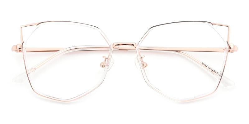 Laurel-Translucent-Eyeglasses