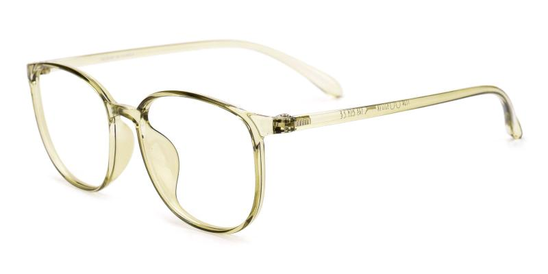 Laura-Green-Eyeglasses