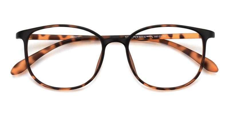 Laura-Tortoise-Eyeglasses