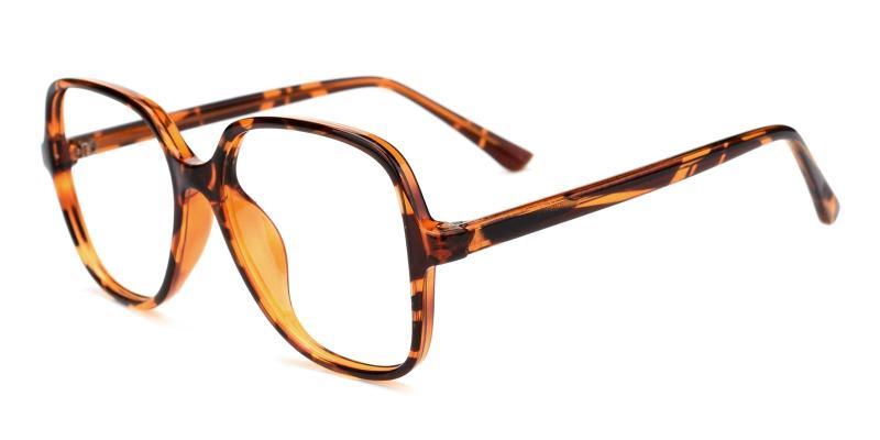 Mandy-Tortoise-Eyeglasses
