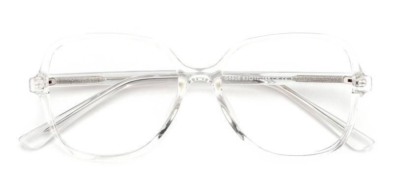 Mandy-Translucent-Eyeglasses