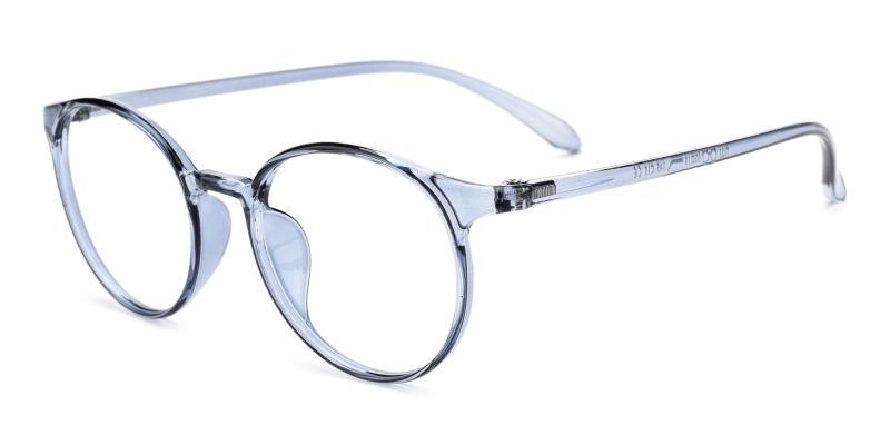 Isabella-Blue-Eyeglasses