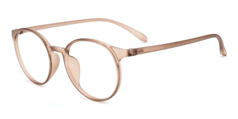 Isabella-Brown-Eyeglasses