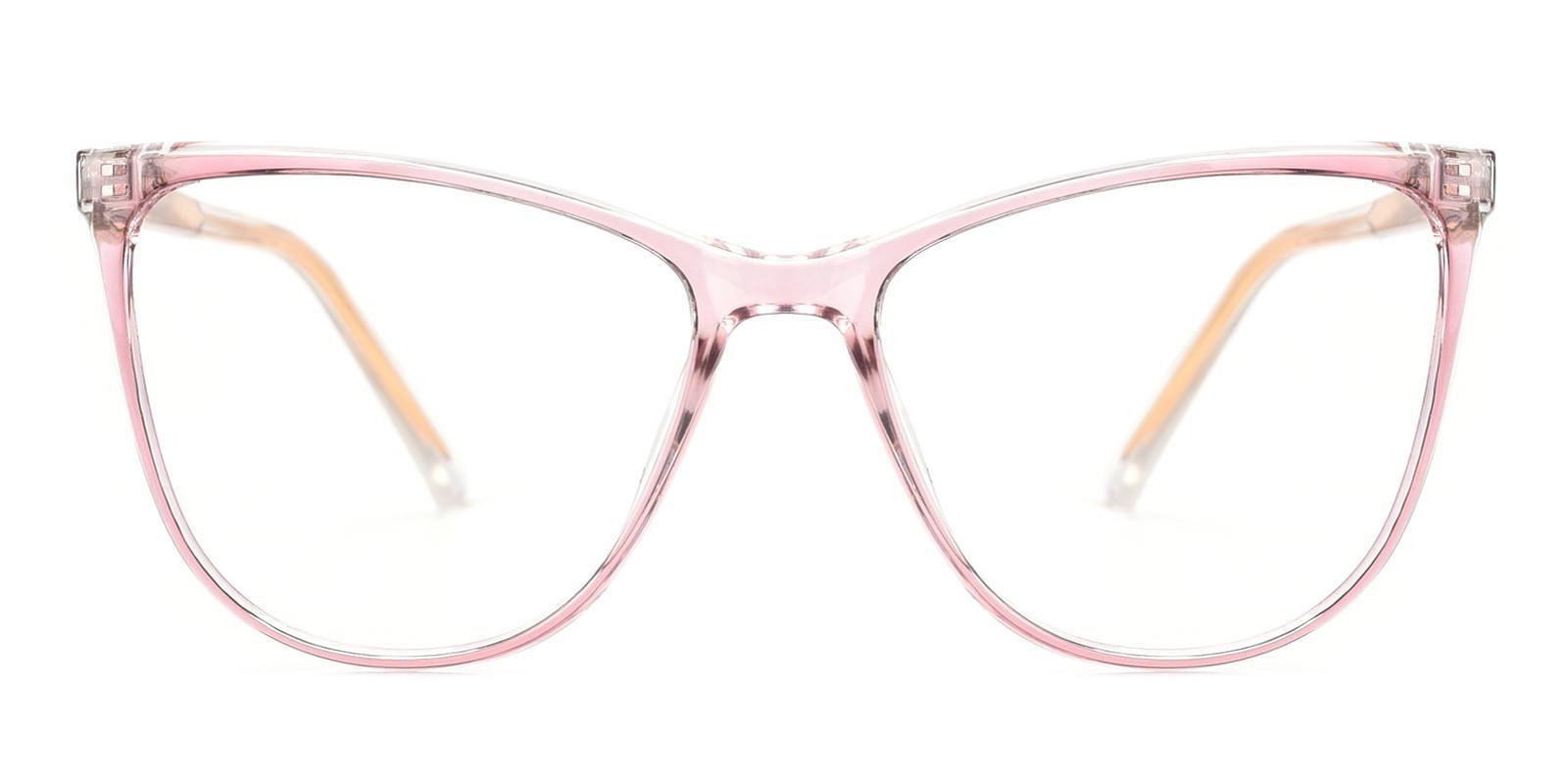 Lena-Pink-Cat-TR-Eyeglasses-detail