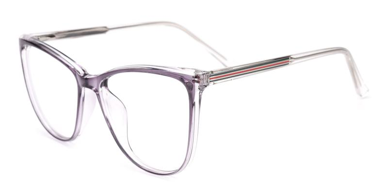 Lena-Purple-Eyeglasses