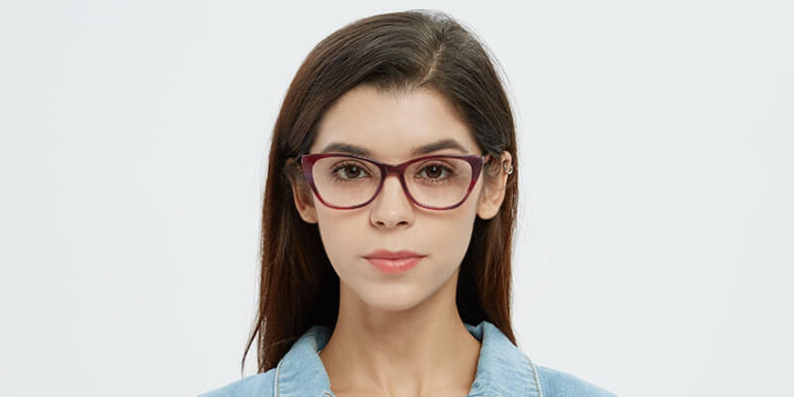 Chigo-Purple-Acetate-Eyeglasses-detail1