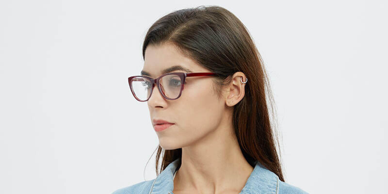 Chigo-Purple-Acetate-Eyeglasses-detail2