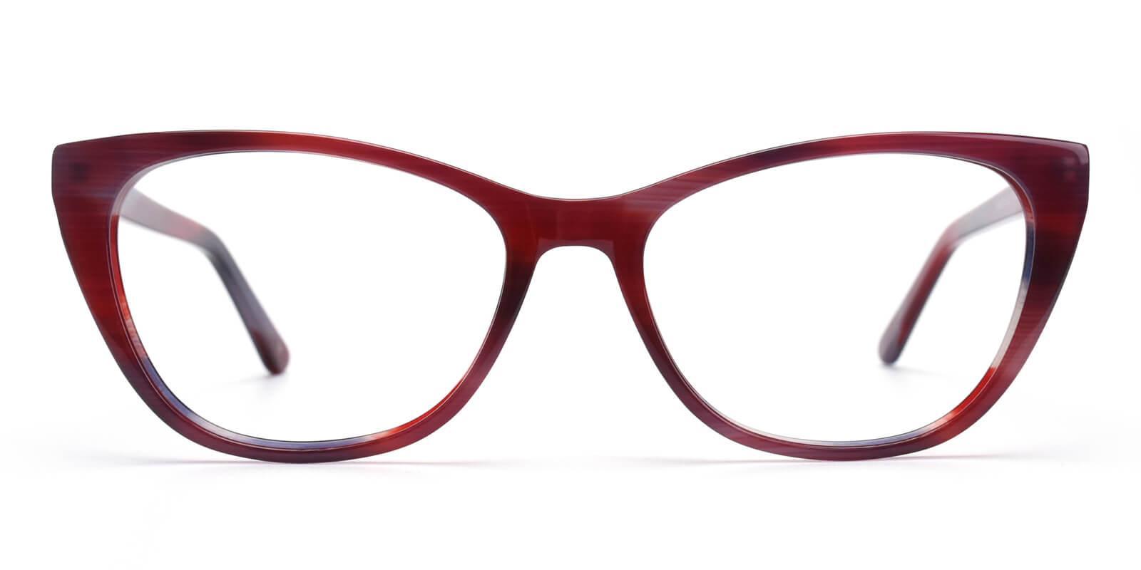 Chigo-Purple-Cat-Acetate-Eyeglasses-additional2