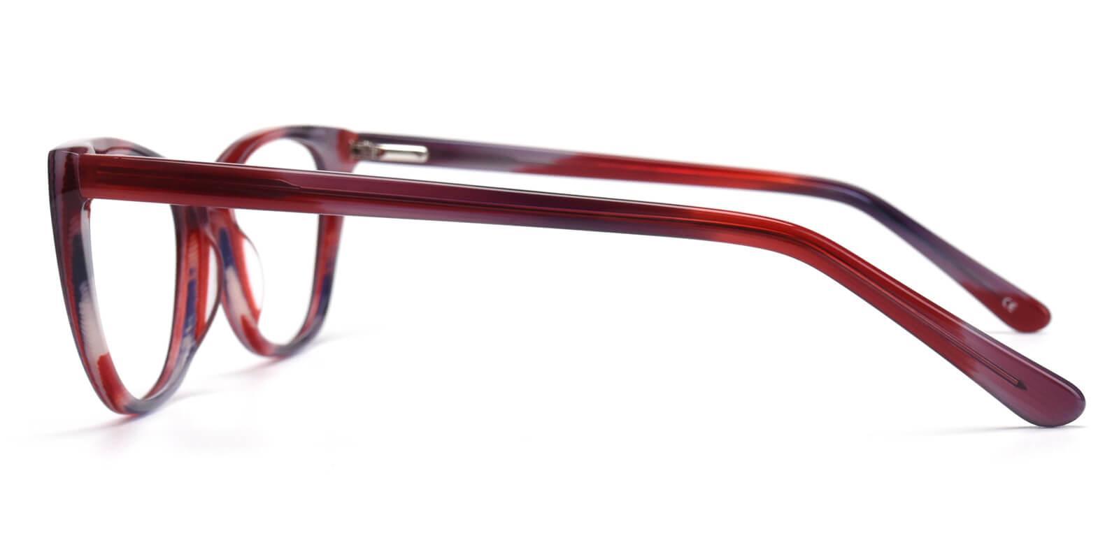 Chigo-Purple-Cat-Acetate-Eyeglasses-additional3