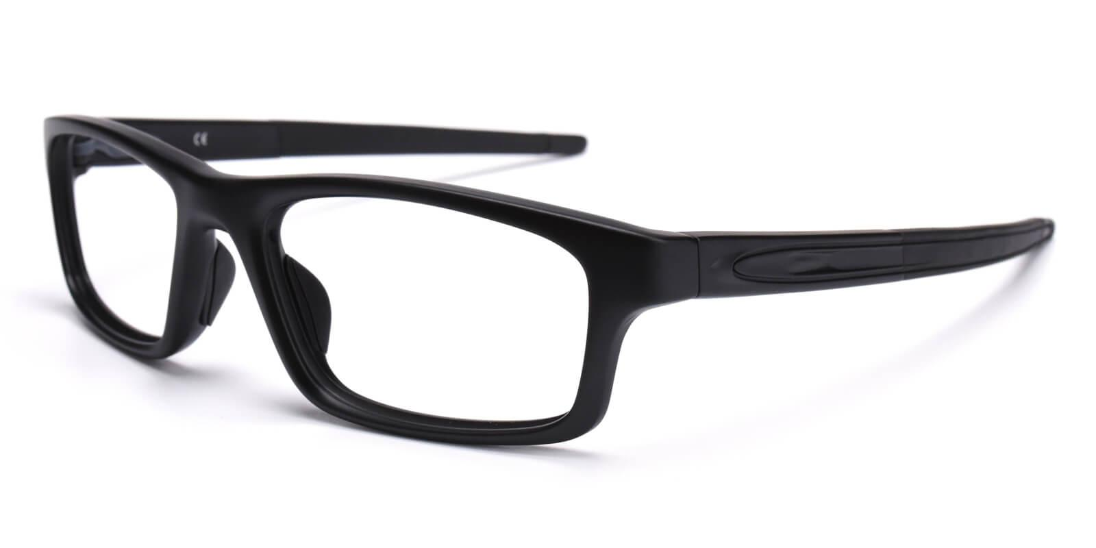 Spider-Black-Rectangle-TR-SportsGlasses-additional1